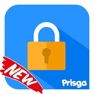 Prisga Service Monitor Status