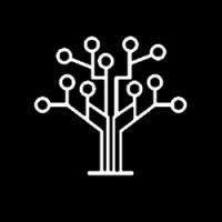 White Birch Technologies Status