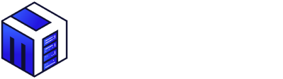 Status - Metis Hosting Status