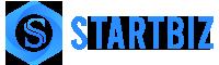 Startbiz Indonesia Status Status