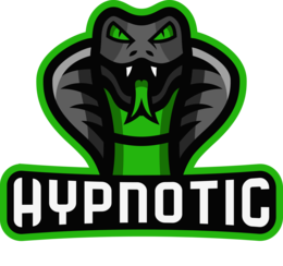 Hypnotic Gaming Server Status' Status