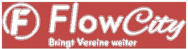 FlowCity Online Services Status