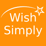 WishSimply uptime Status