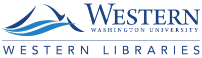 WWU Libraries Systems Status Status