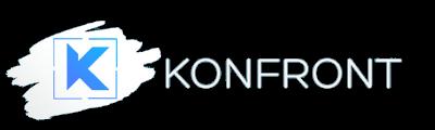 Konfront Technologies Status