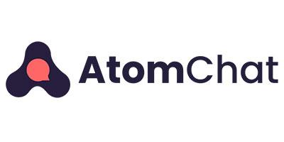 AtomChat Status Status