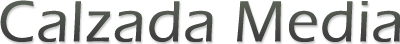 Calzada Media Public Status