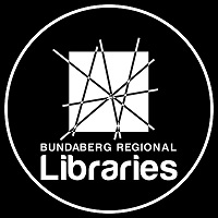 Bundaberg Regional Libraries Status