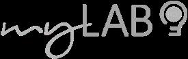 myLab Service Health Status