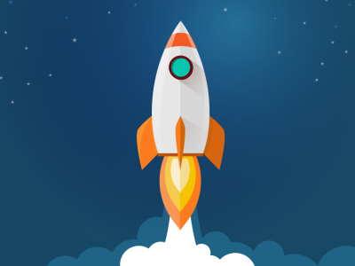 HTML2PDF Rocket Status