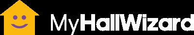 MyHallWizard Service Status Status