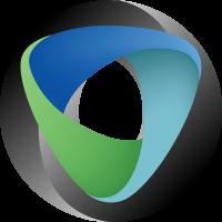 Status   Portfolio Optimizer Status