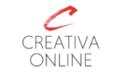 CreativaOnline Status