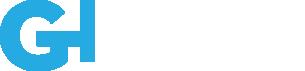 Gullo's Hosting Status