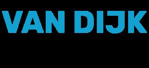 Van Dijk Webservices - Status Status