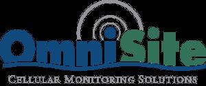 OmniSite Systems Status Status