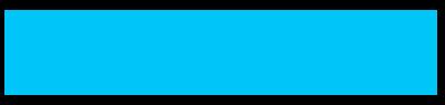 VISAV Status