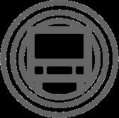 Bussradar Status Status
