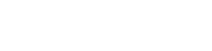Poronesia Web Status Status