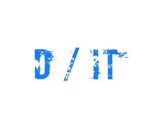 D / IT System Status Status