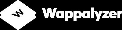 Wappalyzer Status