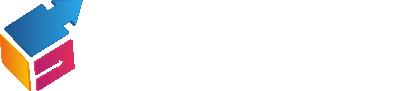 Yoroflow Status Page Status