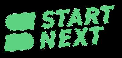 Status Startnext Status