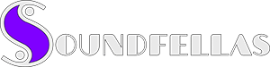 SoundFellas Online Status Status