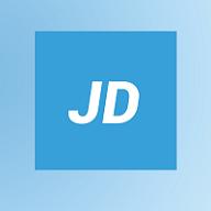 jNetwork Status Status