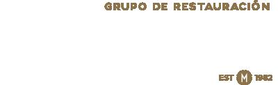 Estatus de Grupo La Máquina Status
