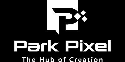 Park Pixel AS - Servers Status