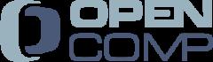 Opencomp Status