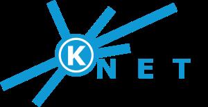K-Net status monitor Status