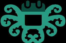 Calamari Apps Status Status