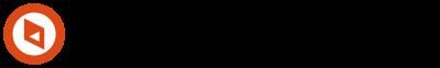 uApp Explorer Status