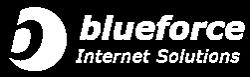 Blueforce Status
