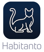HABITANTO STATUS Status