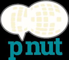 Pnut Status