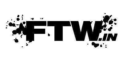 FTW.in Site Status Status