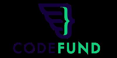 CodeFund Status Page Status