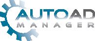 Auto Ad Manager System Status Status