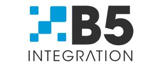 B5I Status Page Status