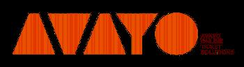 Avayo Ticketplatform Status