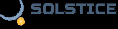 Status | Solstice Game Studios Status