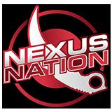 NexusNation Status