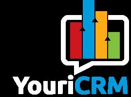 YouriCRM Status