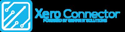 afinconnector-xero Status