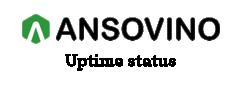 Ansovino Status
