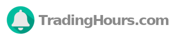 TradingHours.com Status