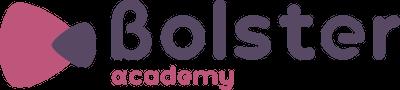 Bolster Academy Status